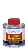 Beko Silicon Primer 100 ml Dose
