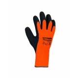 "TOWA Winter-Handschuh ""POWER GRAB Thermo"""