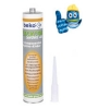 Beko Tackcon Shore 45 310 ml
